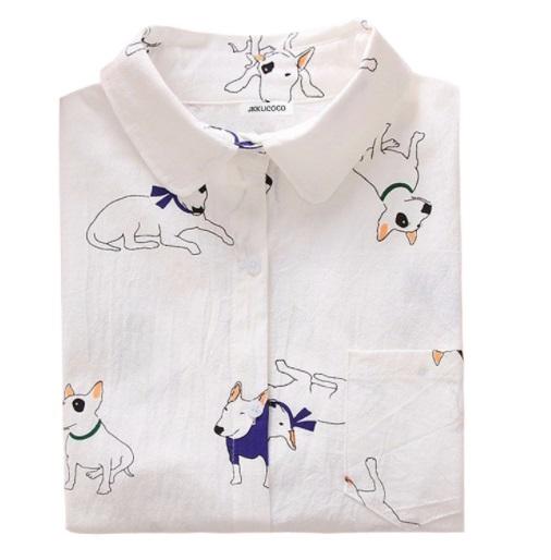 camisa-bull-terrier.jpg