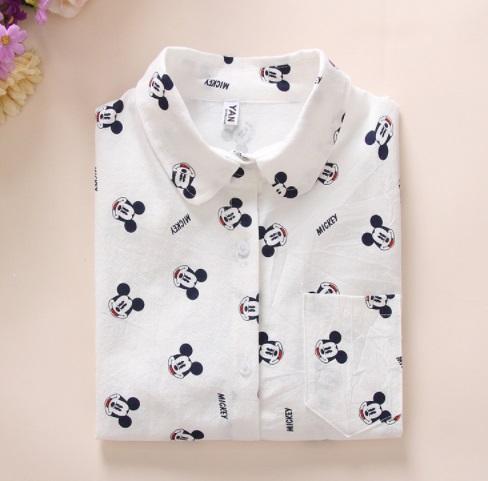 camisa-bull-terrier14.jpg