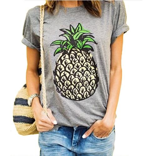 camisetafemininaabacaxi1.jpg