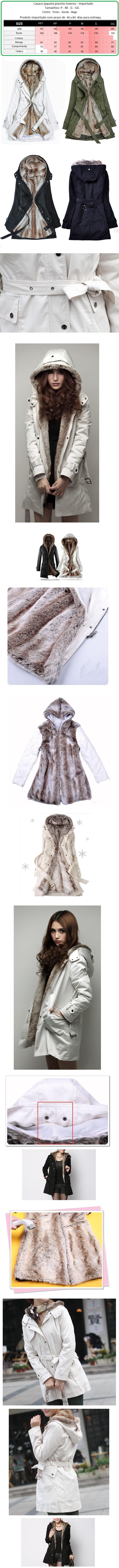 casaco-poncho-poncho-feminina-jaqueta-poncho.jpg