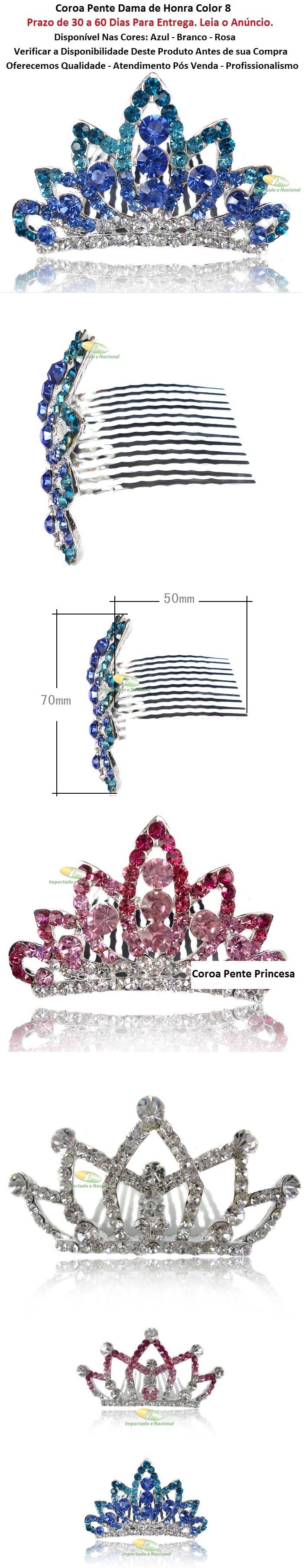 coroa-dama-de-honra-color.jpg