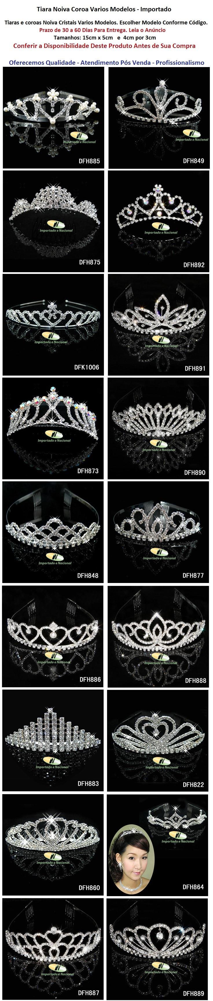 coroa-modelos.jpg