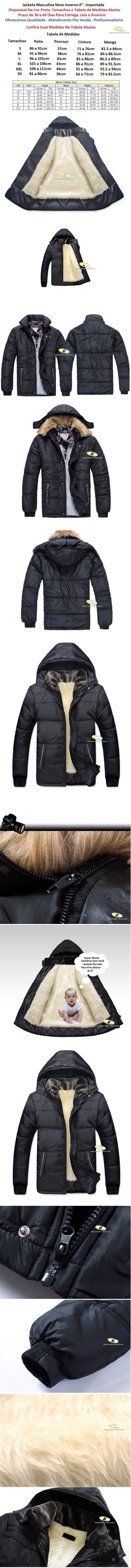jacketa-0-grau.jpg