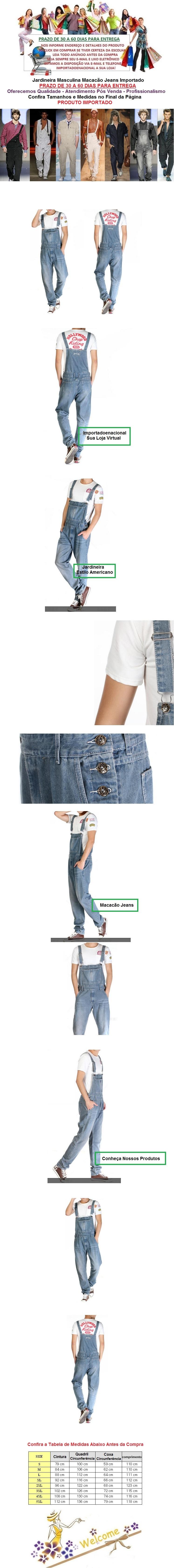 jardineira-masculina-macacao-jeans-importado.jpg