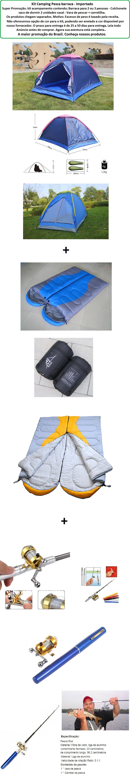 kit-camping-pesca.jpg