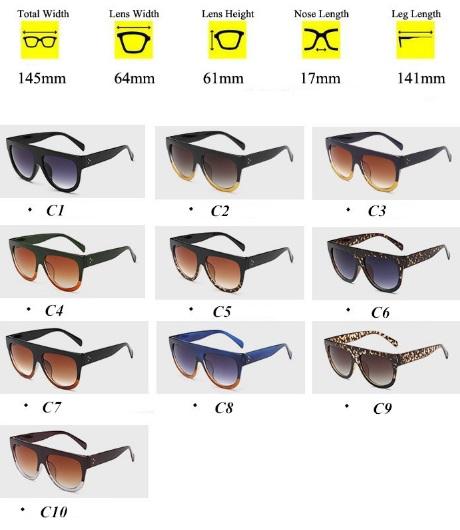 oculosdesolestilokardashian15.jpg