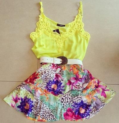 vestido-amarelinho-mini-vestido-vestido-curto-guipir-importado.jpg
