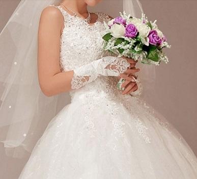 vestido-de-noiva-casamento-renda-tulli-importado2.jpg