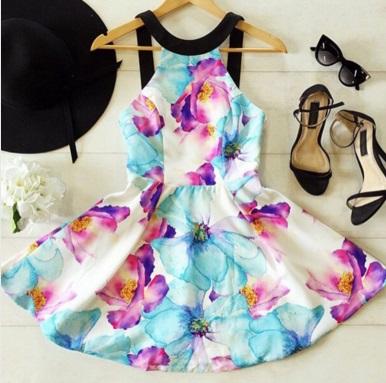 vestido-print-curto-feminino-vestido-guipir-curto-importado.jpg