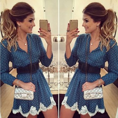 vestido-rendinha-curto-feminino-vestido-mini-curto-balada-importado1.jpg