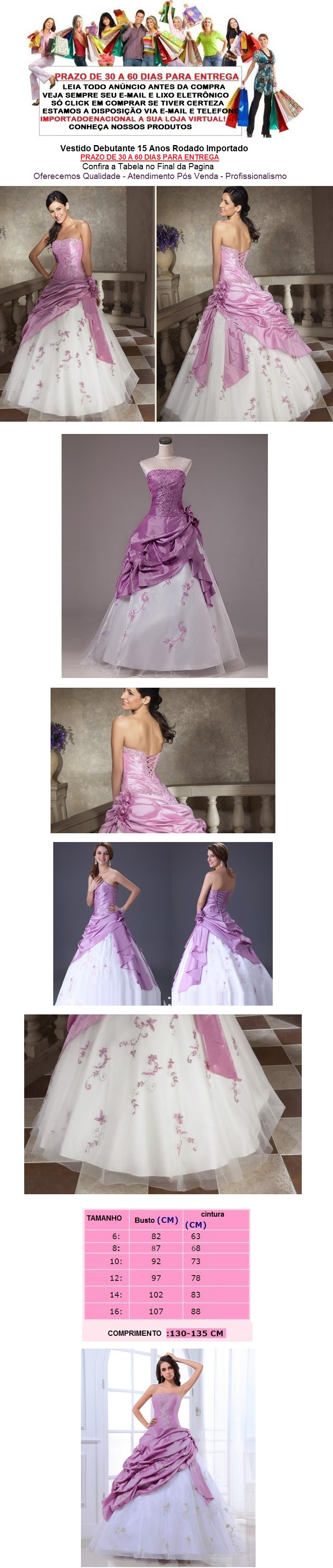 vestidodebuante15anosrodadoimportado.jpg