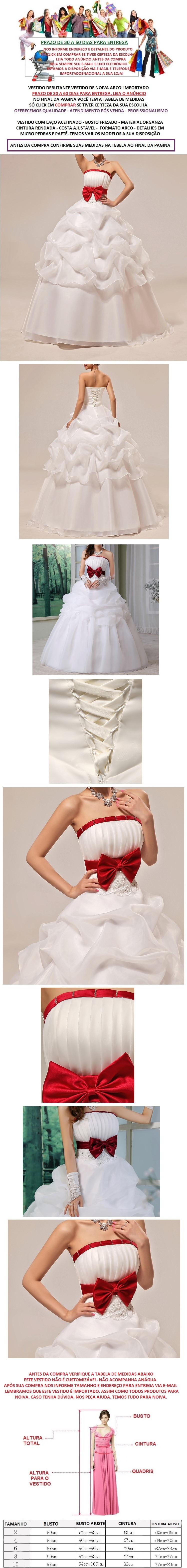 vestidodebutantevestidodenoivaarcoimportado.jpg